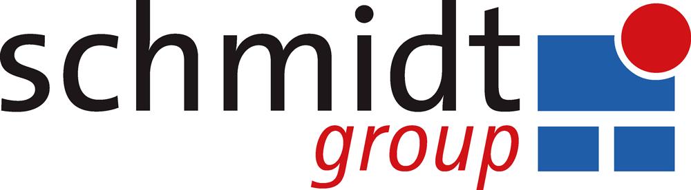 schmidtgroup.de